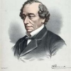 What Disraeli said in his novel Sybil about 'one nation'