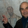 David Suchet (Poirot) to uncover the story of Paul