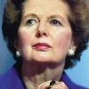 When Margaret Thatcher listened to John Stott