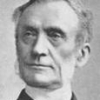 The secret of George Müller's happiness