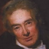 Thomas Charles and friends get William Wilberforce on board, Part 8 of the Mary Jones story
