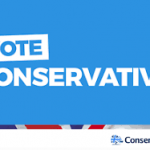Tory manifesto 2019 at a glance