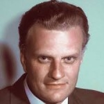 Christmas with Billy Graham