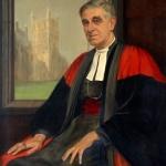 Exeter's cleverest bishop?
